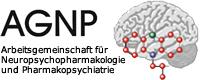 AGNP e.V.